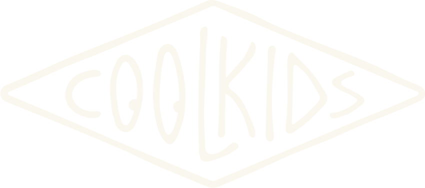coolkids-beige-outline