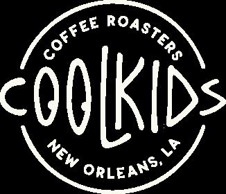 coolkids round logo