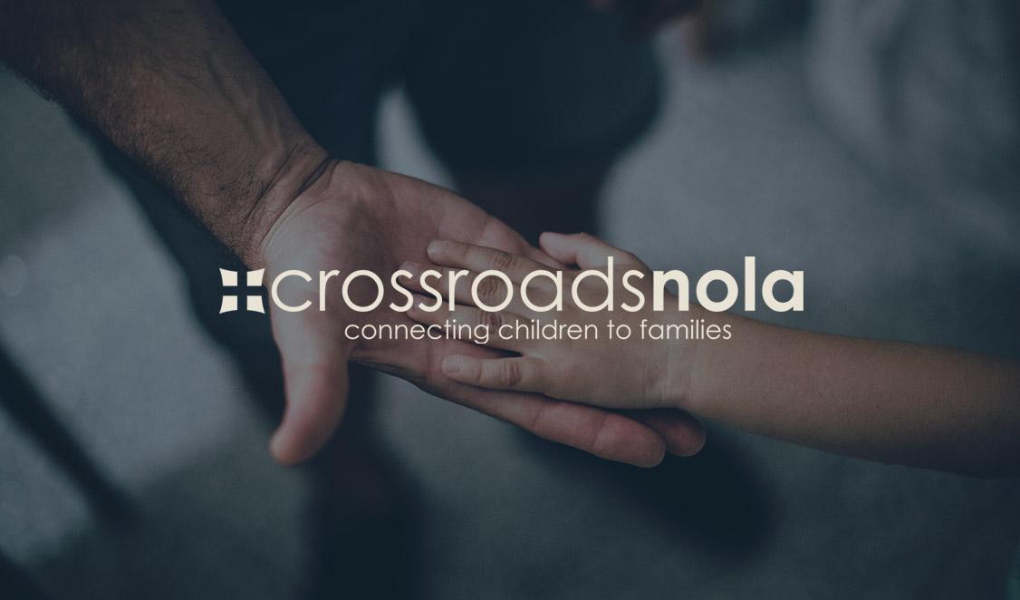 Crossroads-NOLA